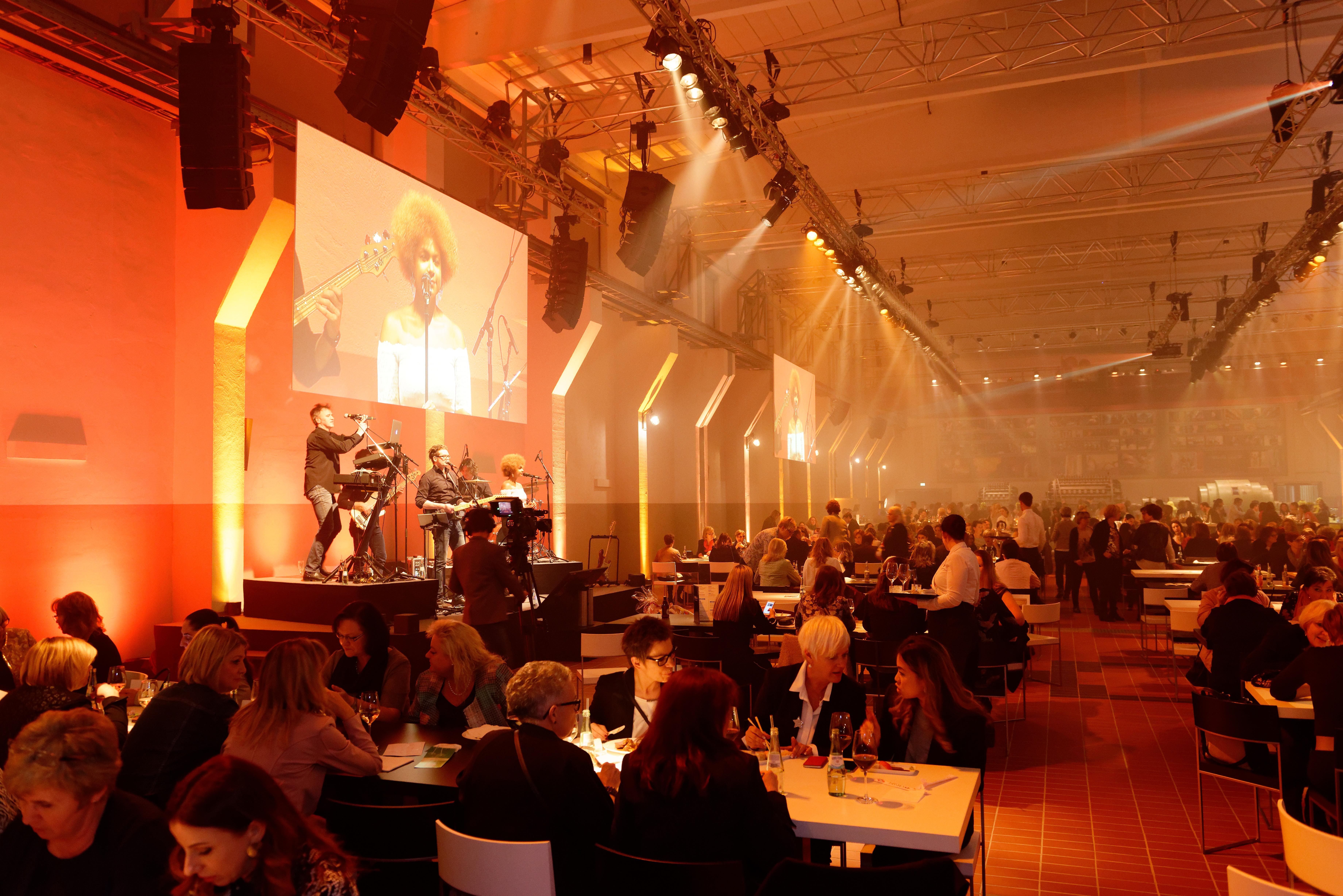 BonitaFoto-Grand-Hall